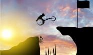 励志微电影《活着》-因车祸成为残疾人 自强不息创办假肢公司
