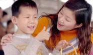 关注残疾儿童家长心理健康