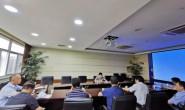 南通市政府召开市区无障碍设施管理工作会议