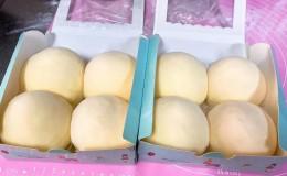 【苏晓琳工作室】掌握一技之长 携手迈向小康-小小糕点铺就创业路