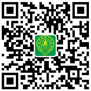 启东市肢残人协会的公众号