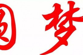 圆梦微心愿-启东肢协2019年助残日特别活动