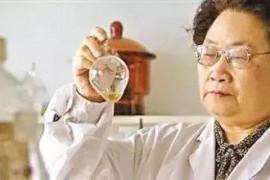屠呦呦团队宣布重大创新突破-青蒿素治疗红斑狼疮:临床试验结果谨慎乐观