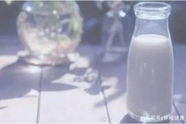 一喝牛奶就拉肚子是怎么回事?今天给大家科普一下!
