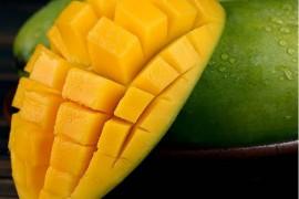【心理学小测试】快渴死时,你会选择吃什么水果?一眼看穿你情商的高低!