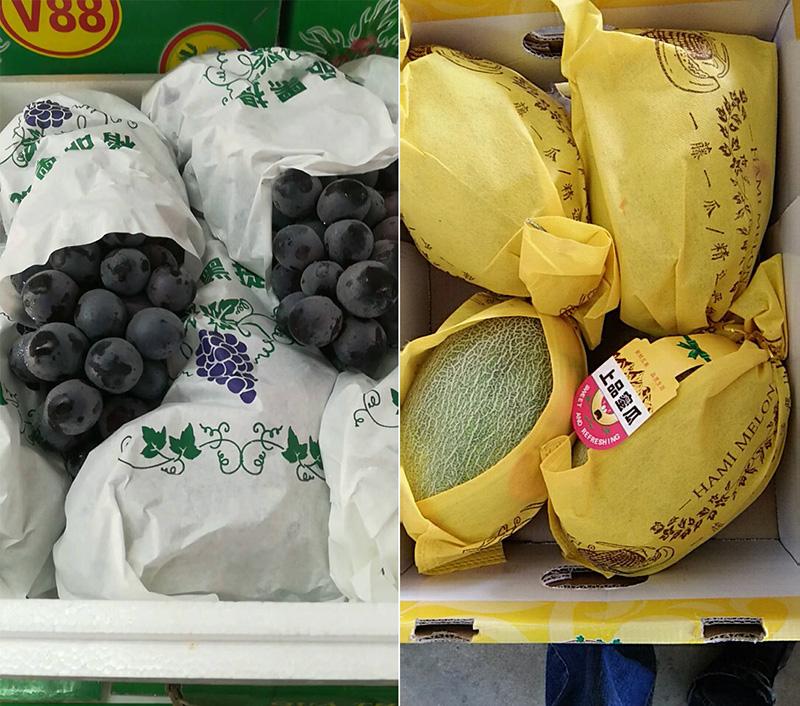 启东市区水果送货上门(已过期)