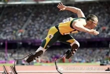 一百次摔倒,一百零一次站起来,除了自己,谁也阻挡不了我前进的步伐!