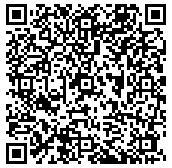 启东肢协登录省电视台-怒放的生命-《缘定今生》节目昨晚在江苏综艺频道播出