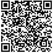 【空中课堂】H5工具制作《猜灯谜》-主讲:陈泉